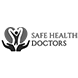Safe Health Doctors